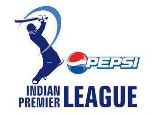 Pepsi IPL 2014