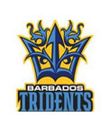 Barbados Team Squad