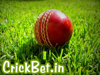 Crickbet Online Cricket Betting Site