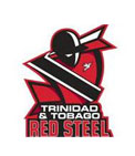 Trinidad & Tobago Red Steel Team Squad