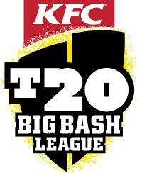 Big Bash League T20 2013