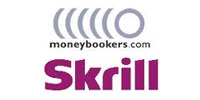 Moneybookers for India Betting Site